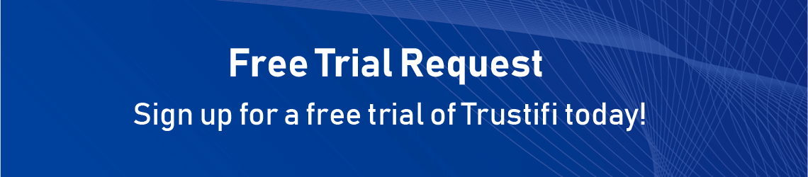 Trustifi Trial